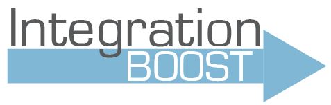 Integration Boost | Boost the Integration of Your Foreign Operations